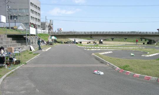 2008.4.20スポーツ 5