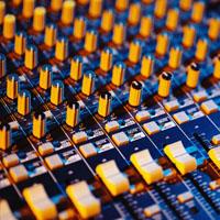 mixer1015.jpg