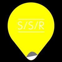 ssr1210.jpg
