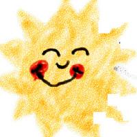 sun0904.jpg
