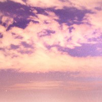 amazingpic0514.jpg