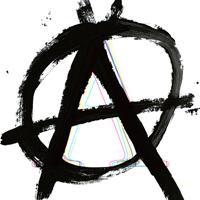 anarchy0616.jpg