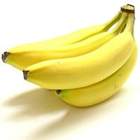 banana0804.jpg