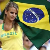 brazill0623.jpg