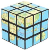 earthcube0605.jpg