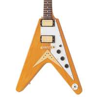 flyingv0529.jpg