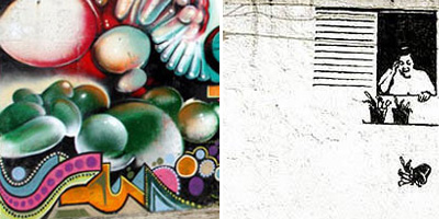 graffiti0724.jpg