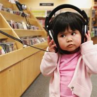listenmusic1020.jpg