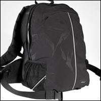 luggage0418.jpg