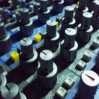 mix0605.jpg