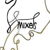 mixes0812.jpg
