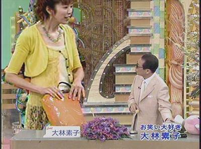 0oobayashi0221.jpg