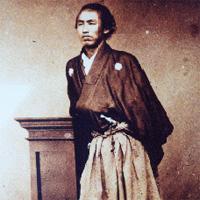 ryouma0813.jpg