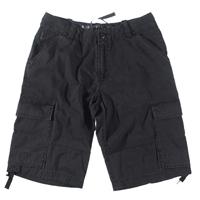 shorts0609.jpg
