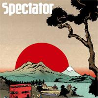 spectator0525.jpg