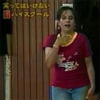 itaoyome329.jpg