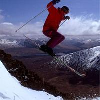 ski322.jpg