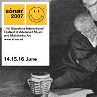 sonar326.jpg