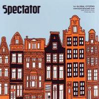 spectator0205.jpg