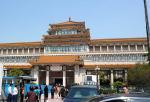 中国美術館