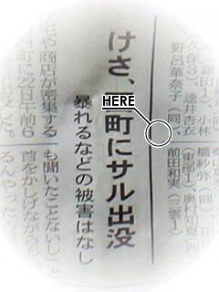 20060925001333.jpg