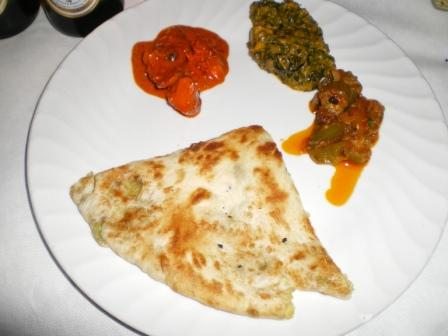 070504indianfood.jpg
