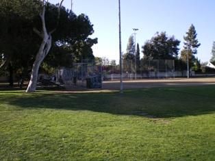 070506-2baseball.jpg