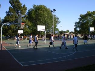 070506-5basketball.jpg