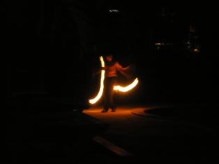 070524-5firedance.jpg