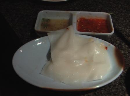 korean bbq2