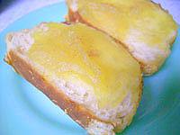 パタットパン