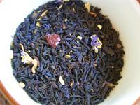 kichijoji茶葉