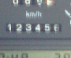 070824車