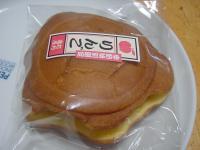 070828亀どら (1)
