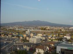 071202前橋 (7)95