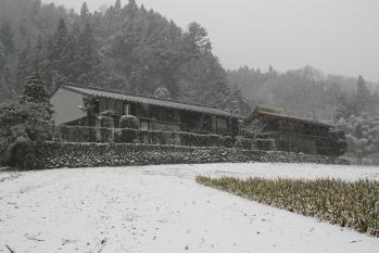 080123雪景色 (6)55