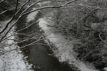 080123雪景色 (5)40