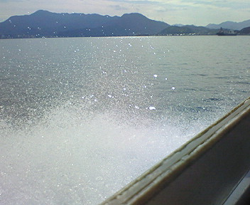 20071108162147.jpg