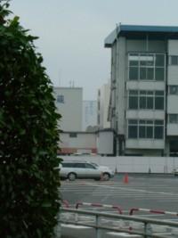 船橋謎倉庫1