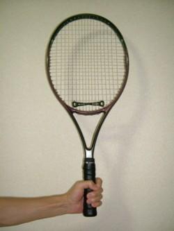 tennis-raket.jpg