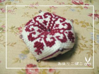 ohariko_014.jpg
