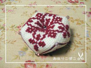 ohariko_015.jpg