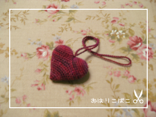 ohariko_034.jpg