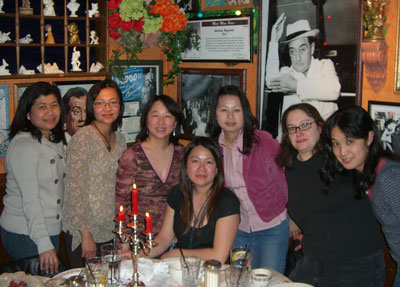 angelabirthday.jpg