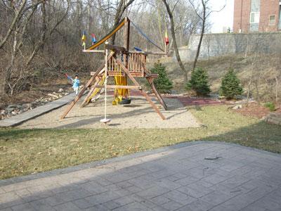 backyard7.jpg