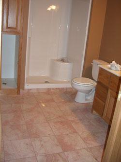 basementbathroom040408.jpg