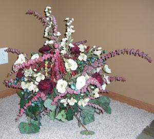 flowerarrangement.jpg