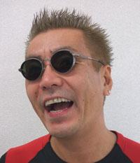 kamon_photo.jpg