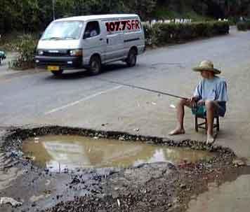 potholejoke.jpg