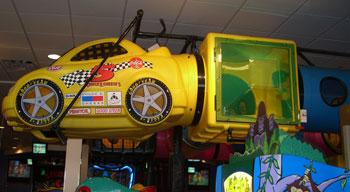 yellowcar032808.jpg